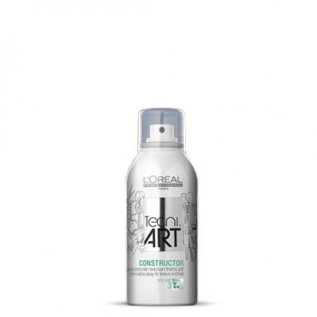 Tecni.Art Spray Constructor