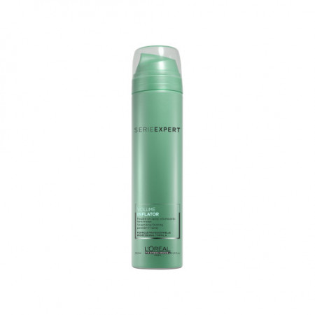 Volumetry Spray Inflator Serie Expert (250ml)
