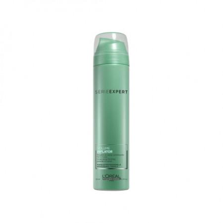 Volumetry Spray Inflator Serie Expert