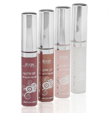 Lipstick Resistente e Hidratante