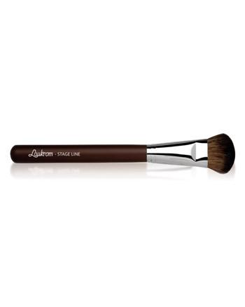 Laukrom Blush Brush Nº6