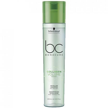 BC Collagen Volume Boost Champô 250ml