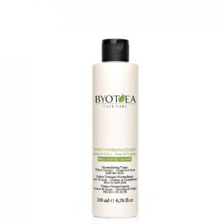 Tónico Normalizante pele com acne (200ml)