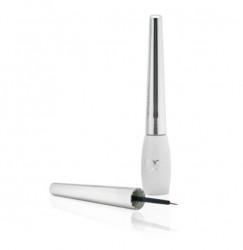 Eye Liner (4ml)