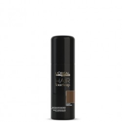 Hair Touch Up Castanho Claro (75ml)