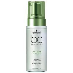 BC Collagen Volume Boost Emulsão Condicionadora (150ml)