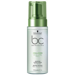 BC Collagen Volume Boost Emulsão Condicionadora