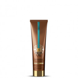 Crema Universelle Mythic Oil