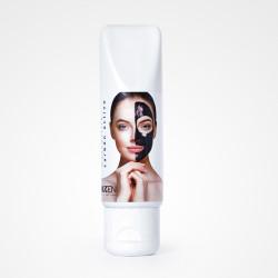 Máscara de Carvão Ativo