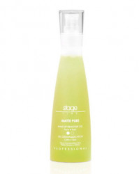 Matte Pure Gel (250ml) Make Up Remover