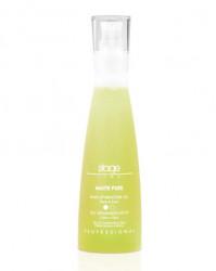 Matte Pure Gel (250ml) Make Up Remover