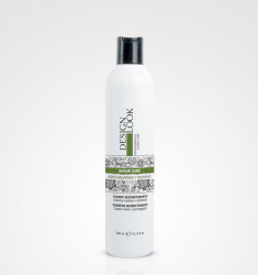 Champô com Colagénio (300ml) Repair Care