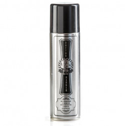 DESINFECTANTE LUBRICANTE (500 ML) DOCTOR BARBER