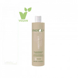 Greenergy Cleansing Gel Purificante Vegan