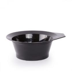 Taça de Tinta Bifull (350ml) Preto