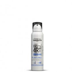 Tecni.Art Fix Anti-Frizz (250ml)