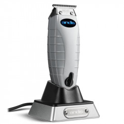 ANDIS T-Outliner Li Cordless