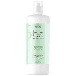 BC Collagen Volume Boost Champô