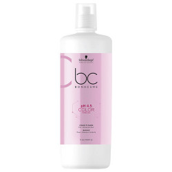 BC pH4.5 Color Freeze Condicionador (1L)