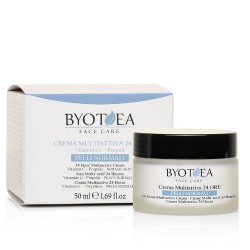 Creme Multiactivo 24H (50ml)