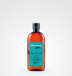 Illumyno Champô Regenerador (250ML) 100% Vegan
