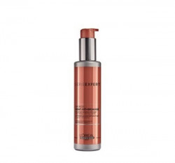 Inforcer Night Anti-Breakage (150ml)
