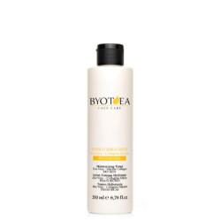 Tónico Hidratante para pele seca (200ml)