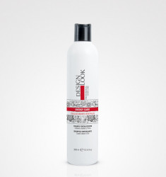 Champô Fortalecedor 300ml Energy Care