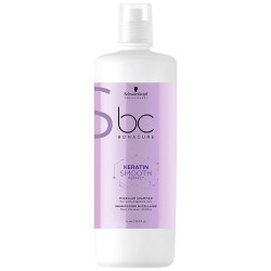 BC Keratin Smooth Perfect Champô (1L)