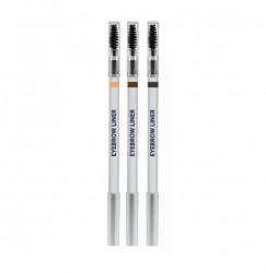 Lápis de Sobrancelha