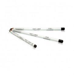 Lápis Soft Liner (Olhos & Lábios)