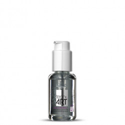 Tecni.Art Sérum Liss Control Plus (50ml)