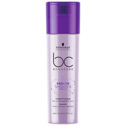 BC Keratin Smooth Perfect Condicionador (200ml)