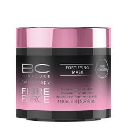 BC Fibre Force Máscara Fortificante
