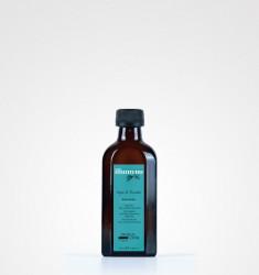 Illumyno Elixir Potenciador de Brilho