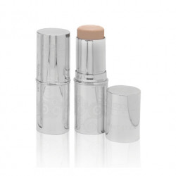Make Up Stick (15ml)