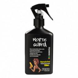 Morte Súbita Spray Reparação Total (250ml)