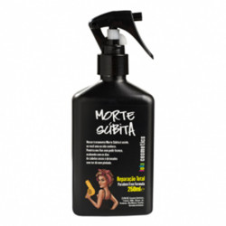 Morte Súbita Spray Reparação Total