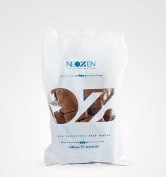 Cera em Pastilhas Chocolate