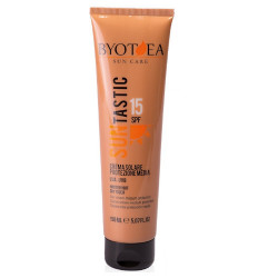 Suntastic Creme SPF15 150ML