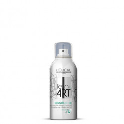 Tecni.Art Spray Constructor