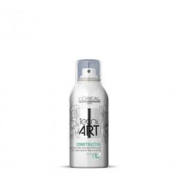 Tecni.Art Spray Termoativo (150ml)