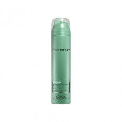 Volumetry Spray Inflator Serie Expert (250ml)