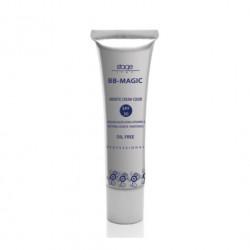 BB Cream SPF30 (30ml)