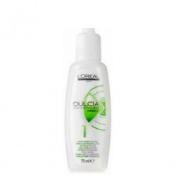 Dulcia Advanced nº 1 Permanente (75ml)