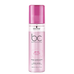 BC pH4.5 Color Freeze Spray Condicionador (200ml)