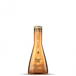 Mythic Oil Champô Cabelos Normais a finos (250ml)