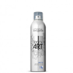 Tecni.Art Air Fix