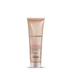 Vitamino Color Champô sem sulfatos Serie Expert (150ml)