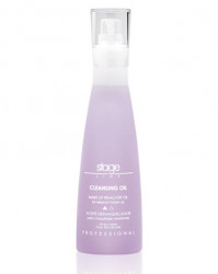 Cleansing Oil (250ml) Óleo Desmaquilhante